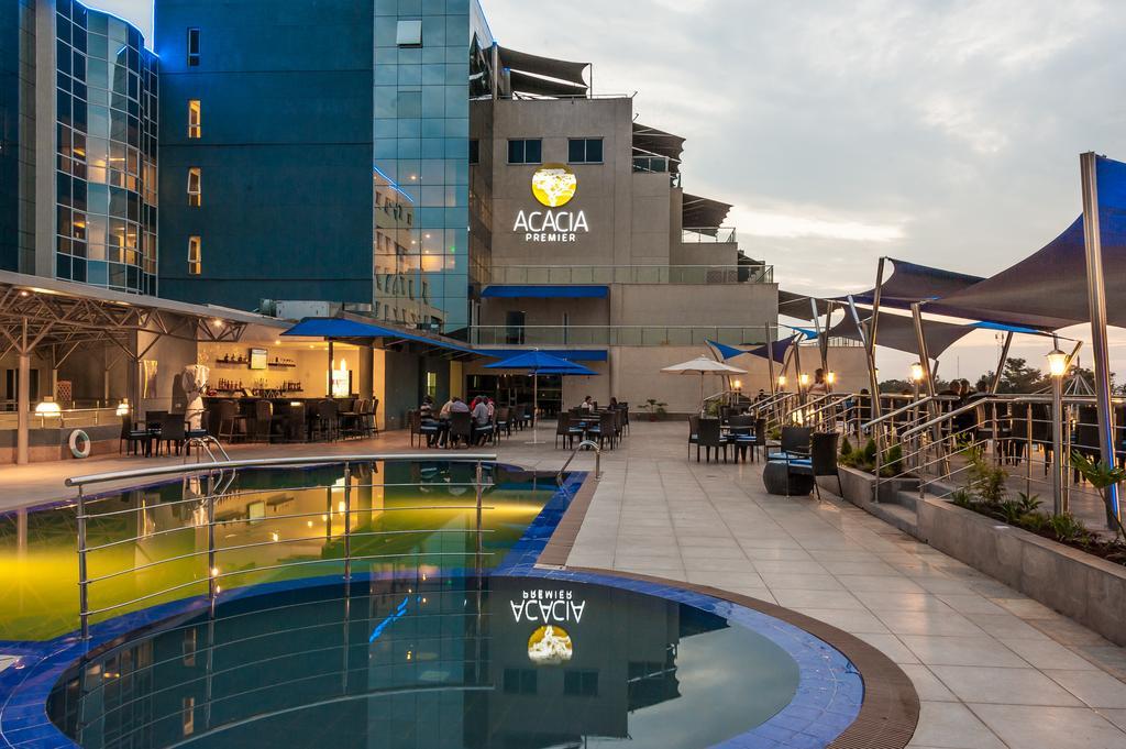 acacia_premier_hotel
